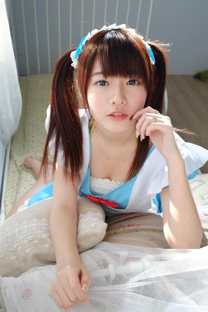 yangchentw5