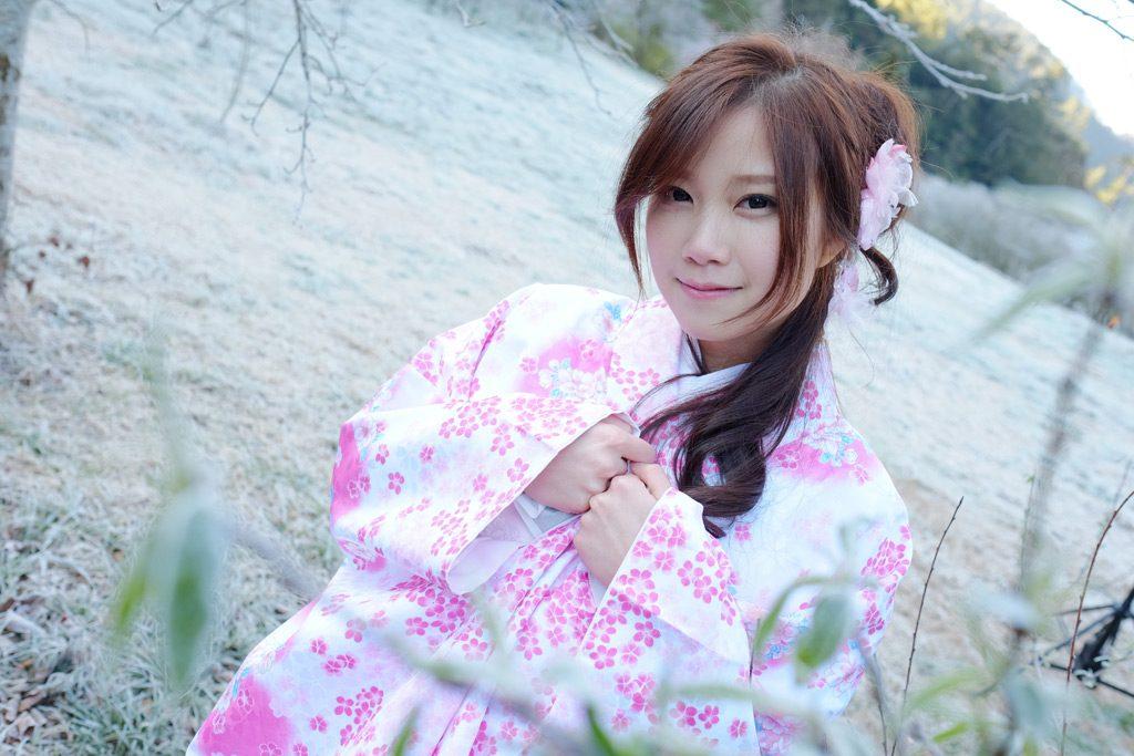 yangchentw55