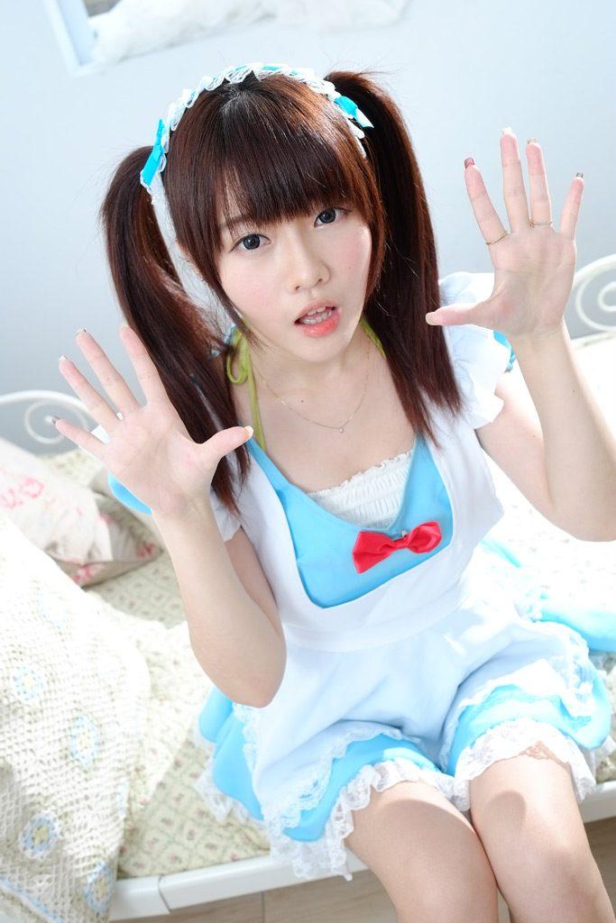 yangchentw6